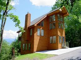 ... One Bedroom Cabins In Pigeon Forge 6
