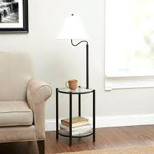 large size of chandelier lamps in cute upright floor lamp bedroom tags at