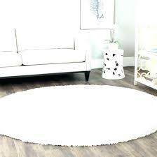 round white bathroom rugs round white rugs extra large bath home design ideas bathroom cotton impressive