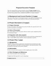 proposal essay topics list laredo roses basic english top   what is proposal unique 10 video template document lovely essay topics before studen proposal essay topic