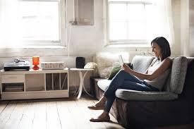 trendy furniture stores home sitter. Brilliant Sitter In Trendy Furniture Stores Home Sitter O