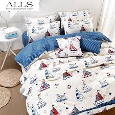 elmo twin sheet set elmo twin bedding set buythebutchercover com