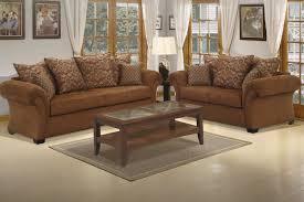 Traditional Living Room Furniture Toronto living room traditional