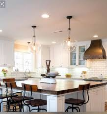 Kitchenrelaxing modern kitchen lighting fixtures Country Kitchen Home Interior Modern Light Fixtures Lovely 30 Elegant Kitchen Graphics Storagenewsletterinfo Modern Light Fixtures Lovely 30 Elegant Kitchen Light Fixtures