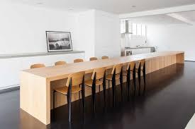 kitchen island dining table. Wonderful Kitchen As_041214_13 And Kitchen Island Dining Table A
