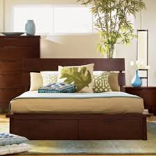 King Size Bedroom Furniture For Bedroom Rooms To Go King Size Bedroom Sets Within Admirable
