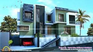 modern duplex plans modern duplex house plans small duplex house designs home design duplex house plans