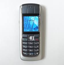 Nokia 6020 Gsm Unlocked Triband ...