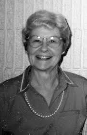 Josephine Mamie Kayler Gilbert Duff, 90, formerly of Moscow | Obituaries |  dnews.com