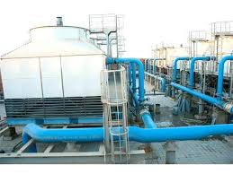 natural gas air conditioner. Natural Gas Air Conditioner For Sale Conditioning . B