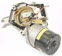 1980 firebird parts body components wiper motors classic 1974 92 intermit wipers remanufactured windshield wiper motor