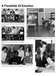The Yellow Jacket, Yearbook of Thomas Jefferson High School, 1977 - Page  355 - The Portal to Texas History
