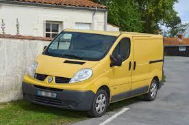 Light Van Light Commercial Vehicle Wikipedia