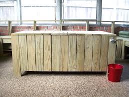 outdoor storage bench diy outdoor storage bench outdoor furniture white outdoor storage bench seat white outdoor storage bench australia