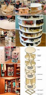 Diy Shoe Rack Best 20 Diy Shoe Rack Ideas On Pinterest Shoe Rack Diy Shoe