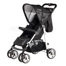 <b>Прогулочная</b> детская <b>коляска Bebe</b> Beni Halo купить, цена ...