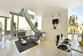 interior design modern living room. Modren Modern Fashionable Living Room Furniture Ideas Tips  Small Designs Spacious Interior Intended Interior Design Modern Living Room