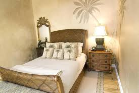 beach themed room decorations dorm ideas decor diy coastal rooms inspired decorating skilful images gorgeous beac