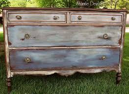 antique painted furnitureFurniture Design Ideas Vintage Furniture Painting Gallery Ideas