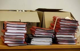 В Госдуме планируют исключить срок давности проверки диссертаций  Идет работа над соответствующими поправками к закону О науке