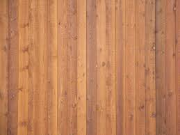 kinds of wood for furniture. Candlelite Gel Stain | Light Oak Color Parawood Kinds Of Wood For Furniture N