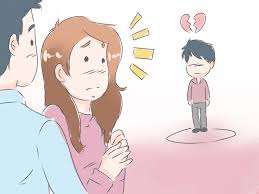 How To Make A Guy Jealous With Pictures Wikihow