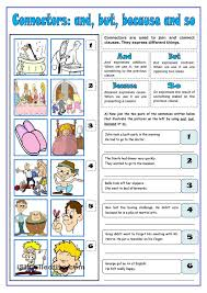 586 best Éducation images on Pinterest   Learn english, Learning ...