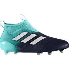 adidas 17 purecontrol. adidas ace 17+ purecontrol fg soccer cleats (energy aqua/white/legend ink) 17
