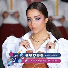 بلقيس فتحي تقابل نفسها في تمثال مصنوع من أغاني وفن - موقع مختص بالاخبار  الفنية العربية والعالمية