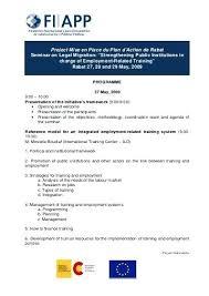 Political Agenda Template Unique Seminar Agenda Template Draft Sample Deepwaters