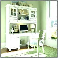 office depot computer tables. Office Depot Computer Desk With Hutch Home Corner White D Office Depot Computer Tables