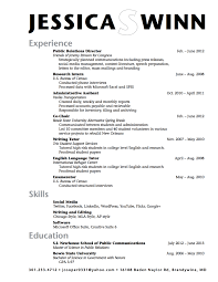 Resume Page 24 Isipingo Secondary