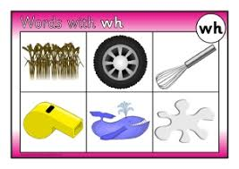 Aimed at year 1 secure/year 2 emerging. Words With Wh Phonics Activities And Printable Teaching Resources Sparklebox