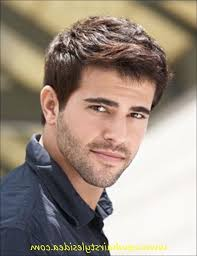 Cool Different New Hairstyles For Men Hair Styles Pinterest