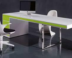 designer office desks. Long Friday Designer Office Desks E