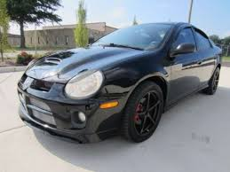 buy used dodge neon srt flex fuel lsd reliable and 2004 dodge neon srt 4 5 speed agp big turbo upgrade kit new clutch no