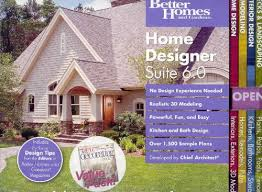 Small Picture Home Garden Design Better Homes and Gardens Home Designer Suite