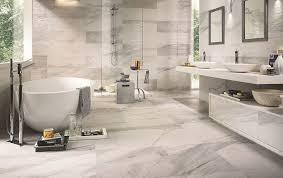 italgraniti white experience bathroom