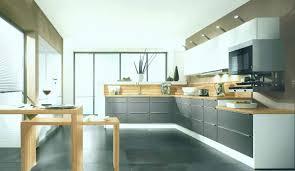 Offene Küche Wohnzimmer Frisch Neu Fene Küche Esszimmer