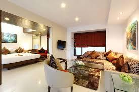 hotels in navi mumbai