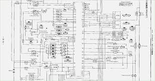 sr20 wiring diagram squished me sr20 wiring diagram at Sr20 Wiring Diagram