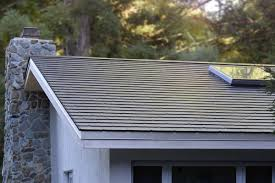 when elon musk started taking preorders for tesla s solar roof tiles