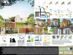 Small Picture PROPAN Green Building Competition 2012 by Muhammad Nelza Iqbal at