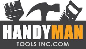 Handyman Tools Inc Handyman Tools Inc