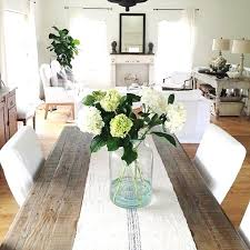 Accessories For Dining Room Best Decoration