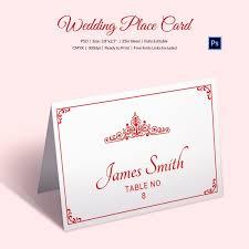 wedding table cards template wedding name card size under fontanacountryinn com