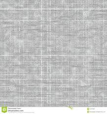 white fabric texture seamless. royalty-free stock photo. download seamless white coarse fabric texture c