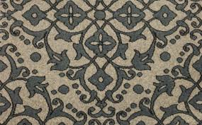 kane area rugs carpet s view all php id gallery patchwork rug french style dining cowhide cabin mission s ashley rustic art