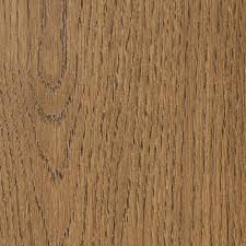 Oak wood flooring 2 layer prefinished made in italy parquet