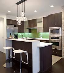 Open Kitchen Designs In Small Apartments Home Design Ideas